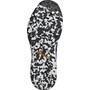 adidas TERREX Agravic GTX Trail Running Shoes Women, noir/gris