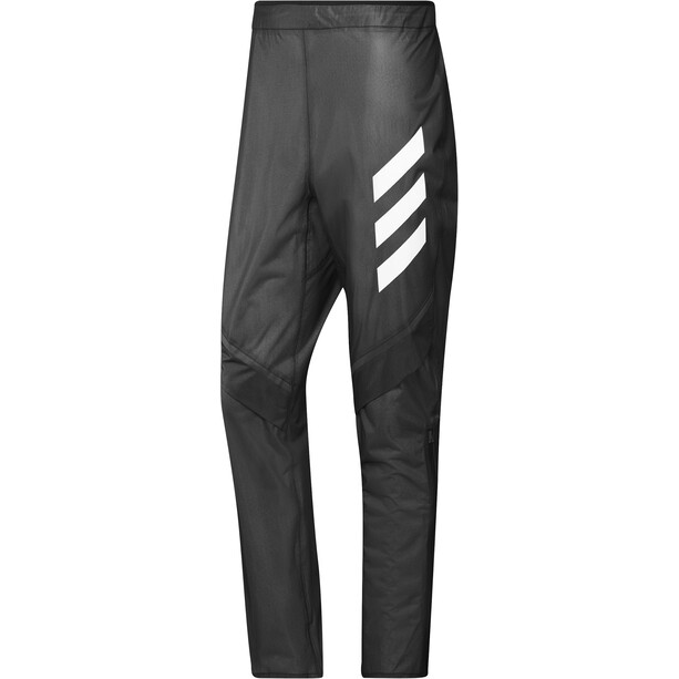 adidas TERREX Agravic TR Trailrunning Regenhose Herren black