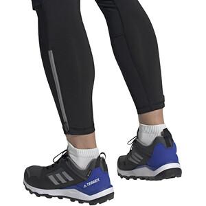 adidas TERREX Agravic TR GTX Trail Running Shoes Men grå grå