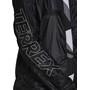 adidas TERREX Agravic TR Pro Windbreaker Damen black