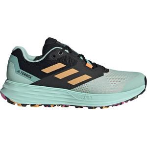adidas TERREX Speed Flow Trail Running Shoes Women, Turquesa Turquesa