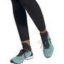 adidas TERREX Speed Pro Trail Running Schuhe Damen acid mint/core black/screaming pink