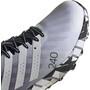 adidas TERREX Speed Ultra Trail Running Schuhe Herren grau