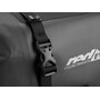 Red Cycling Products EVO-8 Lenkertasche