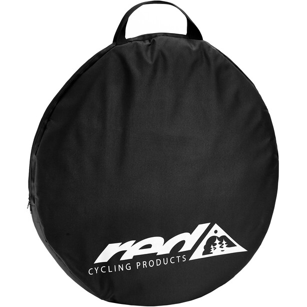 """Red Cycling Products Hjulpose 29 """""""