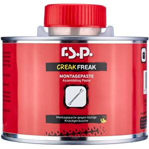 r.s.p. Creak Freak Montagefett 500g