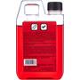 r.s.p. Air Fluid Anti Friction Lube 250ml