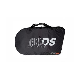 Buds MTB Travel Fahrrad-Transporttasche