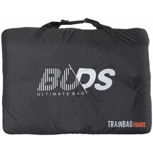 Buds TRAINBag Travel Fahrrad-Transporttasche