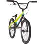 GT Bicycles Speed Series Expert XL gelb/schwarz