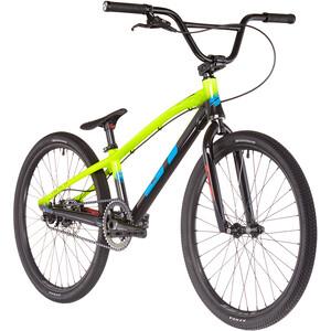 GT Bicycles Speed Series Pro XL 24 gelb/schwarz gelb/schwarz