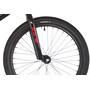 GT Bicycles Speed Series Pro gelb/schwarz