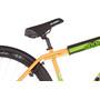 GT Bicycles Performer Heritage 29 grün/orange