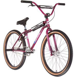 GT Bicycles Pro Performer Heritage 26 rot rot