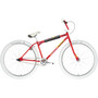 GT Bicycles Dyno Compe Pro Heritage 29 rot