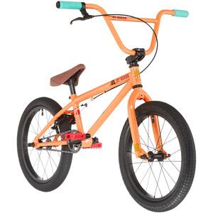 GT Bicycles JR Performer 18 orange orange