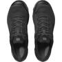 Salomon Outline Prism Shoes Men svart