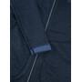 Berghaus Redonda Hooded Fleece Jacket Women, dusk/vintage indigo