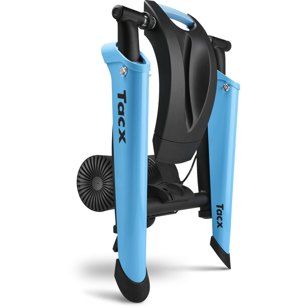 Tacx Boost Indoor Trainer