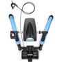 Tacx Boost Indoor Trainer Bundle
