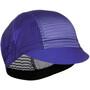 warp purple