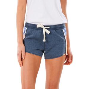 Rip Curl Golden State Shorts Women, sininen sininen