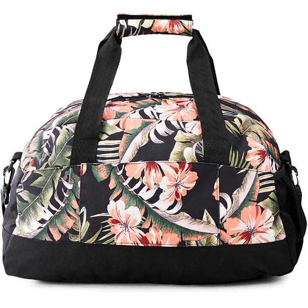 Rip Curl Gym Bag 32L Leilani Damen black