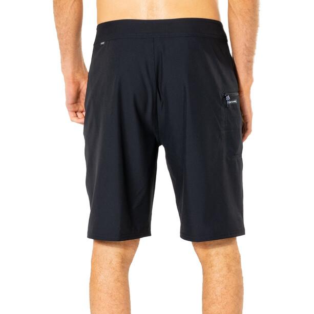 Rip Curl Mirage Core Shorts Men, musta