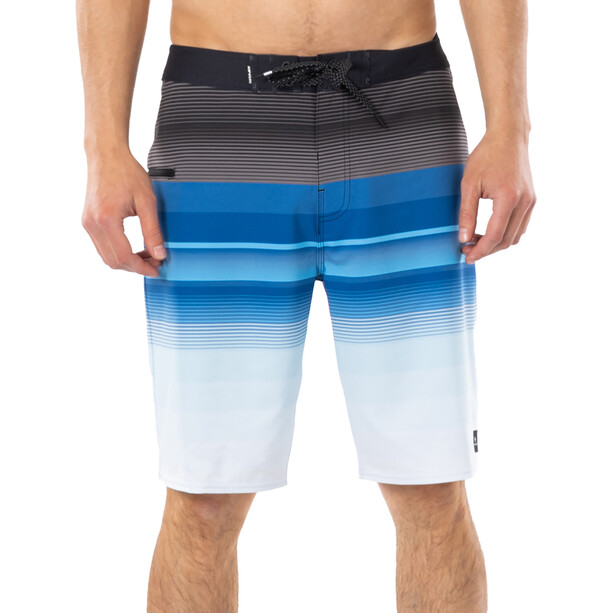 Rip Curl Mirage Daybreak Shorts Men, Multicolore