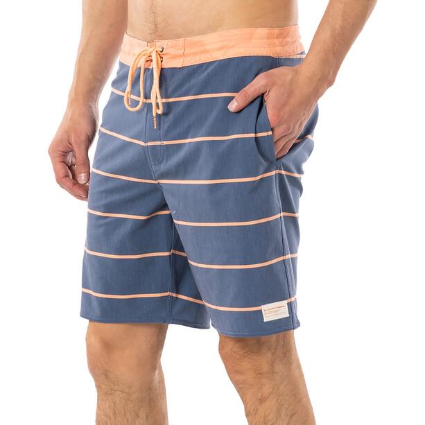 Rip Curl SWC Layday Shorts Men, sininen