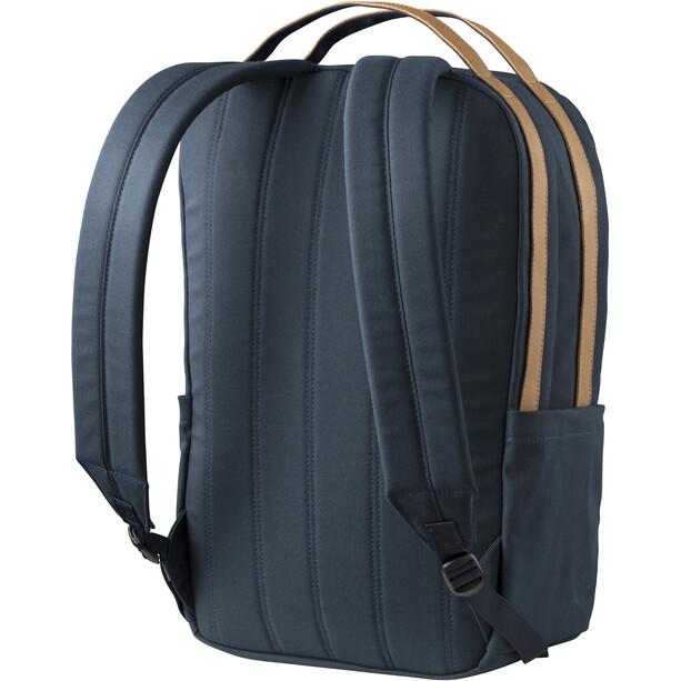 Helly Hansen Copenhagen Backpack, navy