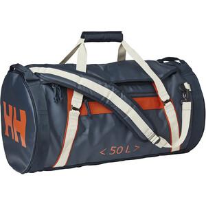 Helly Hansen HH Duffelbag 50l, sininen sininen