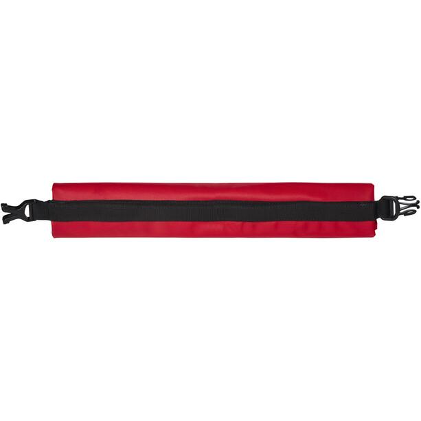 Helly Hansen Ocean Packsack XL alert red