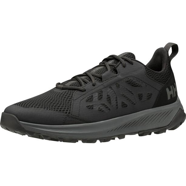 Helly Hansen Okapi ATS Schuhe Herren schwarz/grau