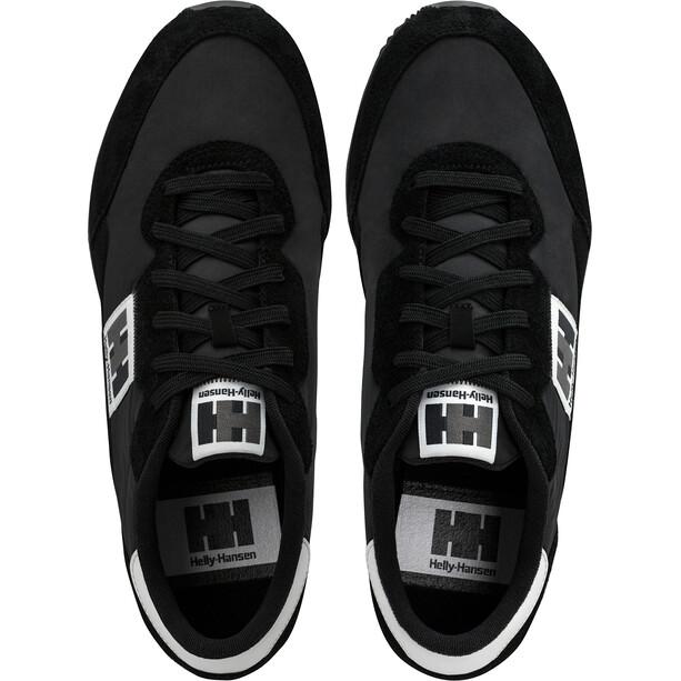Helly Hansen Ripples Low-Cut Sneakers Herren black/phantom/off white