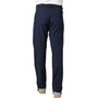 Helly Hansen Vanir Brono Pants Men, navy