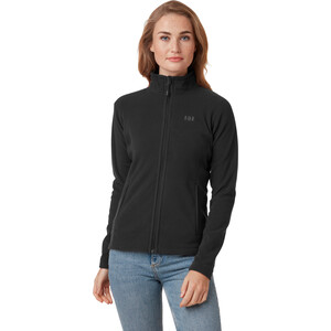 Helly Hansen Daybreaker Fleecejacke Damen black black