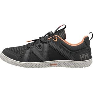 Helly Hansen HP Foil F1 Shoes Women, szary szary