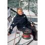 Helly Hansen Pier Bib Pants Women, navy