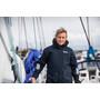 Helly Hansen Pier 3.0 Jacke Damen navy