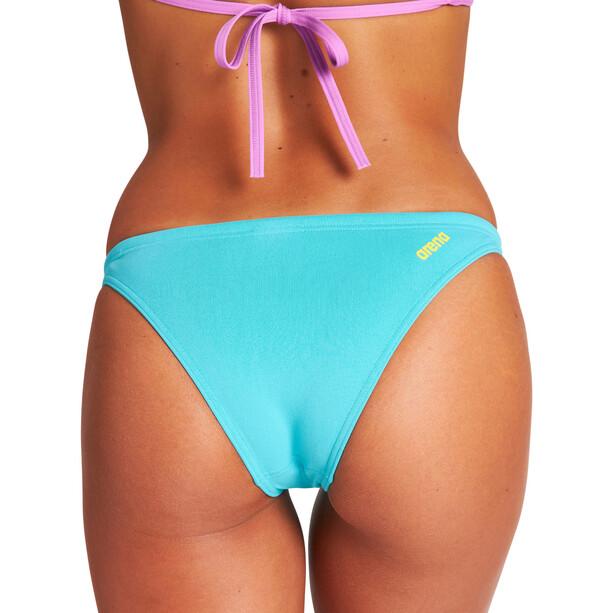 arena Free Bikini Slip Damen martinica