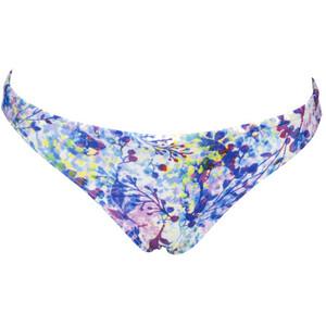arena Real Bas de maillot de bain Femme, Multicolore Multicolore