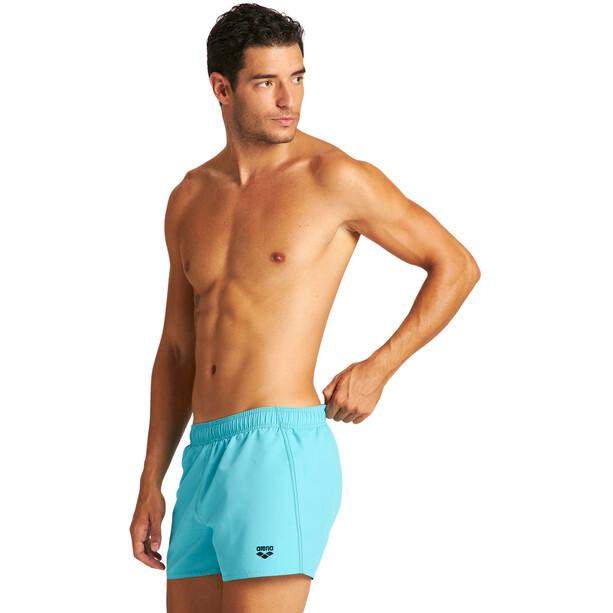 arena Fundamentals X-Shorts Men, bleu