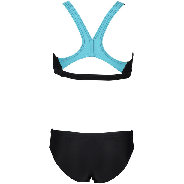 arena Thrice Bikini Girls, noir