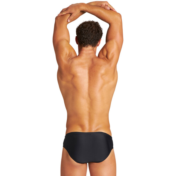 arena Trick Briefs Men svart