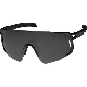 Sweet Protection Ronin Max Polarized Glasses svart svart