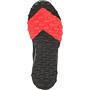 New Balance Arishi GTX Trail Running Shoes Men svart
