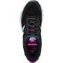 New Balance Arishi GTX Trail Running Schuhe Damen black