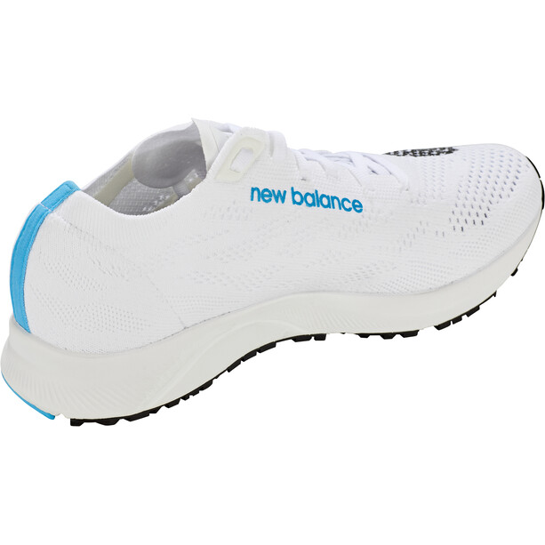 New Balance Competition 1500 Laufschuhe Herren white