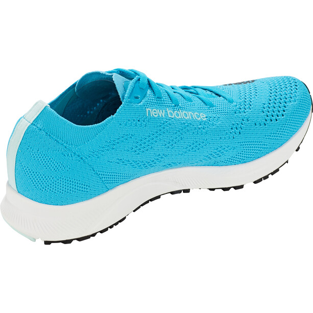 New Balance Competition 1500 Running Shoes Women turkos